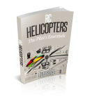 rc helicopters pilots essentials