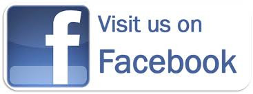 Visit EverMedia on Facebook